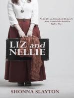 Liz and Nellie