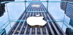 Ex-apple Lawyer Accused Of Profiting From Confidential Info