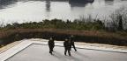 North Korea Exploring Sanctions-proof Energy Technologies