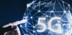 The Promise Of 5g Wireless-speed, Hype, Risk
