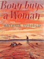 Bony Buys a Woman