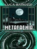 Metafrenia