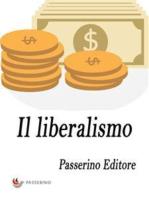 Il liberalismo