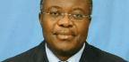 Cameroonian Justice Minister Rationalizes Holocaust On National Television
