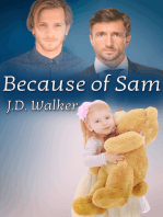 Because of Sam