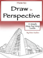 How to Draw in Perspective