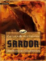 Sardor 3