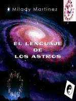 El Lenguaje de los Astros