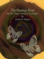The Hastings Road