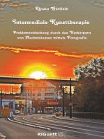 Intermediale Kunsttherapie
