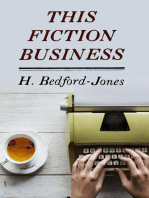 This Fiction Business