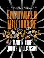 Empowered Millionaire