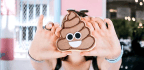 The Study Of Poop Finally Gets A Name