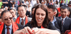 New Zealand Bans Huawei, China Has Message For New Zealand