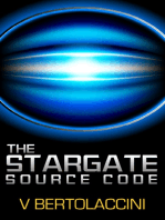 The Stargate Source Code