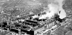 A History of Hamtramck