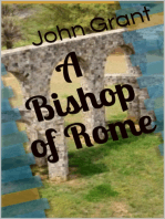 A Bishop of Rome