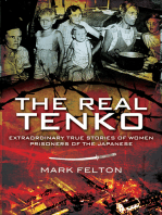 The Real Tenko