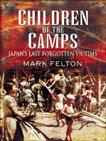 Children of the Camps