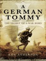 A German Tommy