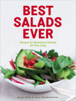 Best Salads Ever