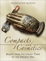 Compacts and Cosmetics