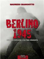 Berlino 1945