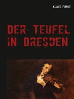 Der Teufel in Dresden