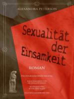 Sexualität der Einsamkeit