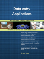 Data entry Applications The Ultimate Step-By-Step Guide
