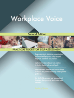 Workplace Voice Second Edition