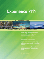 Experience VPN A Complete Guide