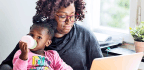 Why Working Moms Need 'Work-family Justice'