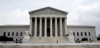 Supreme Court Bolsters Right Of Owners To Fight Against Police Seizures Of Vehicles