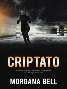 Criptato: Hacker Domino