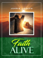 Faith Alive
