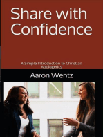 Share With Confidence