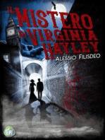 Il mistero di Virginia Hayley