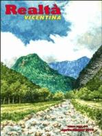 Realtà Vicentina Aprile Giugno 2018