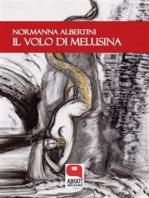 Il volo di Melusina