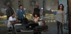 UCLA Diversity Report Finds Women And Minorities Still Underrepresented In Film And TV