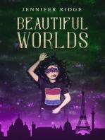 Beautiful Worlds