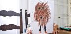 School Struggles Can Make Little Kids Less Popular