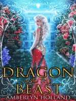 Dragon and the Beast