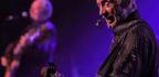 The Monkees' Peter Tork