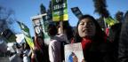 Oakland Teacher Strike Has Two Prongs