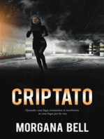 Criptato (Hacker Domino, prequel)