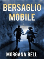 Bersaglio mobile (Hacker Domino, #2)