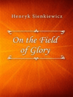 On the Field of Glory