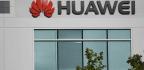 Trump's Bid To Block Huawei Falters
